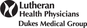 LHN DUKES MEDICAL GROUP_C1114