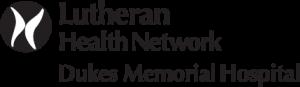LHN DUKES MEMORIAL_C0631