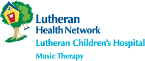 LHN CHILDRENS MUSIC THERAPY_C0818
