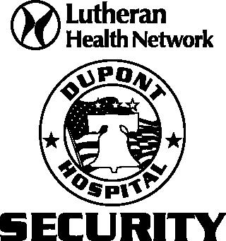 C0930_DupontSecurity